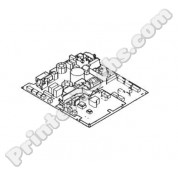 RG5-5359 Engine Controller Board ECU for HP LaserJet 4100 4100N 4100TN 4100DTN  C8049-69003