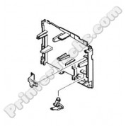 RG5-2664-020CN Right front cover assembly for HP LaserJet 4100 4100N 4100TN 4100DTN series