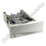 HP LaserJet 4100 500-sheet tray RB1-8935  Refurbished
