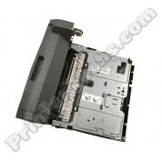 Q7549A Duplexer for HP LaserJet 5200 M5025 M5035 M5039 Q7549-67901