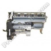 HP LaserJet 8100 8150 paper input unit RG5-4334 C4214-69017 RG5-4334-260 RG5-4334-000