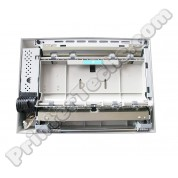 RG5-3854-000CN  Vertical transfer unit for HP LaserJet 8100 8150 series 2000 sheet feeder C4781-69510