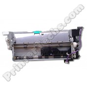 RG5-5663 HP LaserJet 9000 9040 9050 Registration assembly