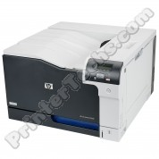 HP Color LaserJet Enterprise M750DN D3L09A Refurbished