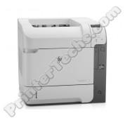 HP LaserJet Enterprise M600 M601N series printer CE989A
