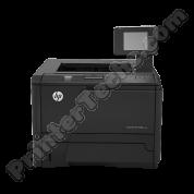 HP LaserJet Pro 400 M401dn CF278A Refurbished