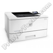 HP LaserJet Pro M402n Refurbished C5F93A