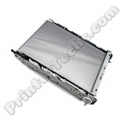Transfer belt assembly for HP Color LaserJet M452nw M452dn M452dw M377dw M477fnw M477fdw RM2-6454-000CN