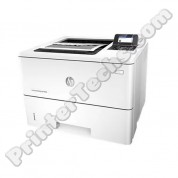 Refurbished HP LaserJet M501dn  J8H61A
