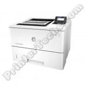 Refurbished HP LaserJet M501dn  J8H61A