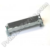 RM2-5679 Fuser assembly for HP LaserJet M501 M506 M527
