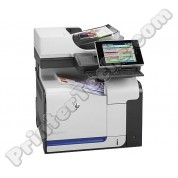 HP color Laserjet M575C CD646A