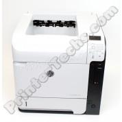 HP LaserJet Enterprise M603N Refurbished CE994A