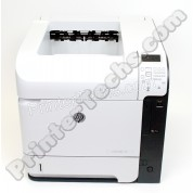 HP LaserJet Enterprise M602DN Refurbished CE992A