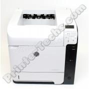 HP LaserJet Enterprise M602DN Refurbished CE992A
