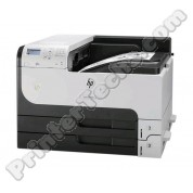 HP LaserJet M712DN CF236A Refurbished