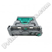 Duplexing Assembly for HP LaserJet M806 M830MFP series CZ244-00028  RM1-9679