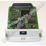 HP JetDirect J6057A 615N Refurbished
