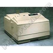 hp laserjet 4v