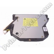 HP LaserJet 4100 laser scanner RG5-5100