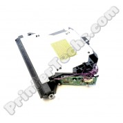 RM1-1067-000CN Laser Scanner assembly for HP LaserJet 4240 4250 4350 series RM1-1067
