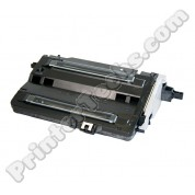 CC468-67917 Laser Scanner Assembly for HP Color LaserJet CP3525 CM3530 M551 series