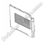 RM1-8401-000CN   Left cover assembly for HP LaserJet M601 M602 M603