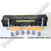 Lexmark Optra N240, N245 maintenance kit