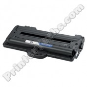 18S0090 Lexmark X215 compatible toner cartridge