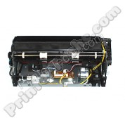 Lexmark fuser 99A2405 for T622