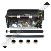 Lexmark maintenance kit 40X0100 for Optra T640 , T642 , T644