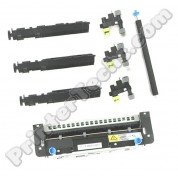 Lexmark MS810 MS811 MS812 fuser and maintenance kit 40X8420