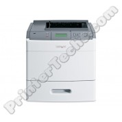 Lexmark T652n Refurbished 30G0210