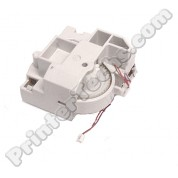 RM1-1074 Tray Lifter Motor HP LaserJet 4250 4350 4240