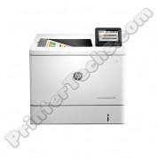 HP Color LaserJet M553X B5L26A Refurbished