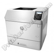 HP LaserJet Enterprise M606N Refurbished