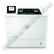 HP LaserJet Enterprise M608N Refurbished K0Q17A