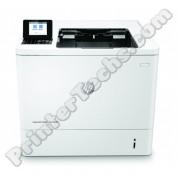 HP LaserJet Enterprise M608X Refurbished K0Q19A
