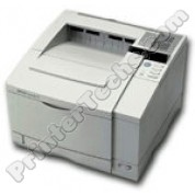 HP LaserJet 5M C3917A Refurbished