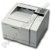 HP LaserJet 5M C3917A Refurbished