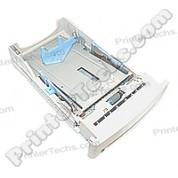 HP LaserJet 4000, 4050 500-sheet tray, Refurbished C4125A