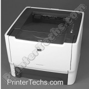 Refurbished HP LaserJet P2015 P2015N P2015DN CB366A CB367A CB368A CB369A