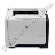 HP LaserJet P2055d CE457A Refurbished