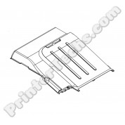 HP LASERJET M551 Paper delivery output tray RL1-1941-030CN