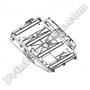 RM2-6545-000CN  NEW Laser scanner assembly for HP Color LaserJet M552 M553 M553N M553DN M553X