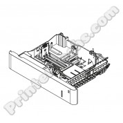 RM2-0007-000CN   Cassette paper Tray 2 for HP Color LaserJet M553 M553N M553DN M553X