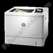 HP M553DN B5L25A