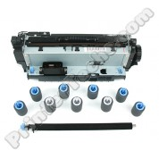 F2G76A HP LaserJet M604 M605 M606 Maintenance Kit E6B67-67901 F2G76-67901 RM2-6308