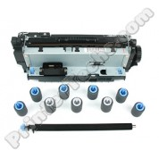 B3M77A Maintenance kit for HP LaserJet Enterprise 600 M630z M630f M630h B3M77-67902