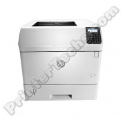 HP LaserJet Enterprise M605N Refurbished E6B69A